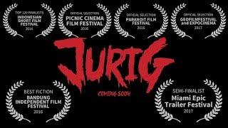 Download Video JURIG - Short Film MP3 3GP MP4