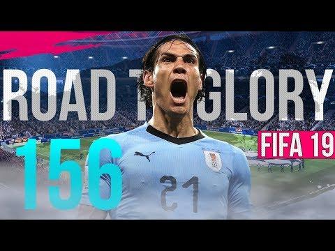 FIFA 19 - 2 NEW MAJOR SIGNINGS !! - RTG #156