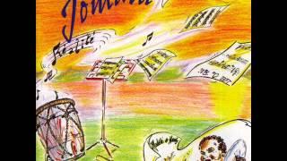 Jomimi - Léli Ou Pati - 1997 - Gwo Ka