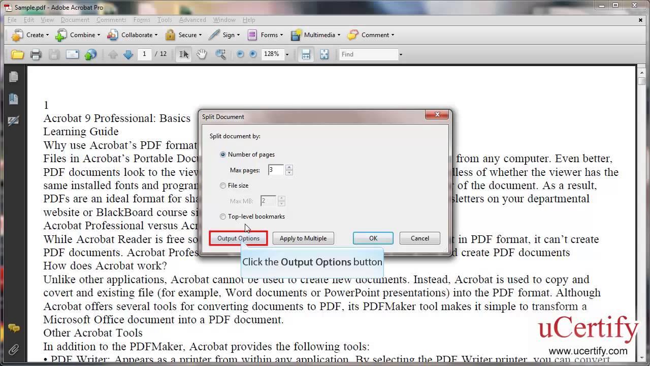 adobe writer 9 free download for windows 7