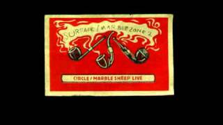 Circle / Marble Sheep live -- Surface / Marble Zone 2 - 1998 Finland.
