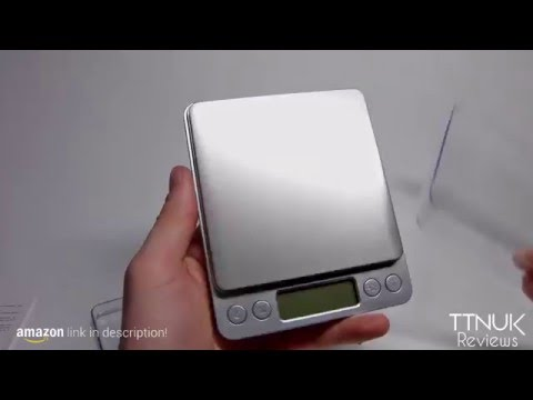 amir®-pocket-kitchen-scale,-mini-food-scale