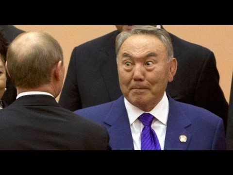 Глава Липецка на субботнике рассказал анекдот в тему