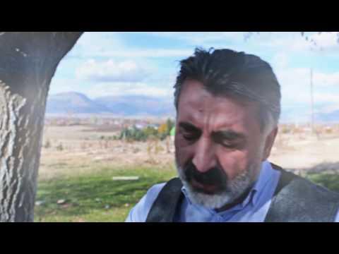 İlyas Şimşek - İrfan Meclisi [ Official Video © 2017 İber Prodüksiyon ]