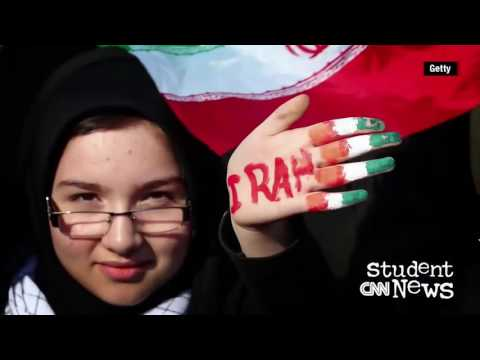 CNN News - CNN Student News August 04, 2016 - English Sub