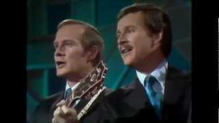 smothers brothers mariah