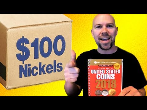 COIN ROLL HUNTING COMPETITION LIVE! FEATURING CHAD AND FAMILY FROM COINS FOR AMATEURS