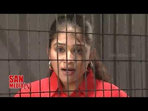 BHANDHAM - பந்தம் - Episode 170