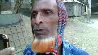 bangla new fan video