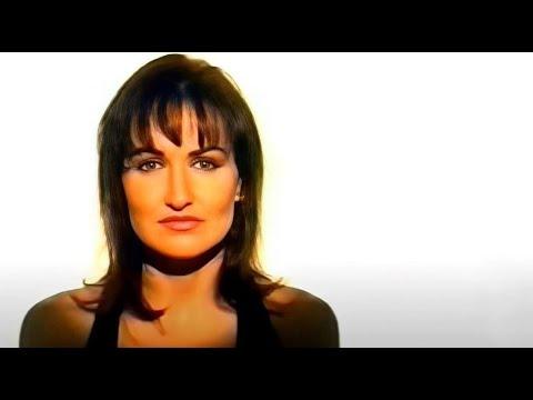 MARIE CARMEN - Entre l'ombre et la lumière (Video Officiel) 1992de YouTube · Durée:  4 minutes 22 secondes