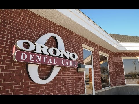 Top Notch Dental Care in Orono, MN