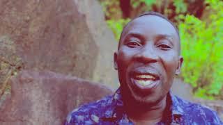 Pr. Gideon Kabenge - Buli kimu - music Video