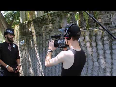St. Petersburg College Seminole - Digital Media Program Documentary