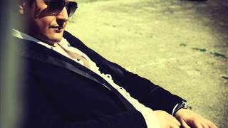 Aco Pejovic -  Sreco moja gde si sad ( uzivo )