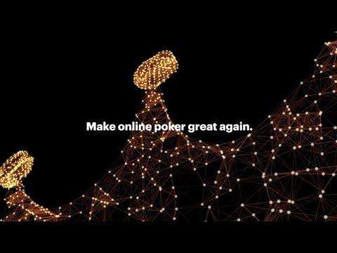 Best Online Poker App