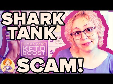 adele-shark-tank-keto-fast-700-pill-review-scam-keto-real-review-ultra-keto-boost-adele-weight-loss