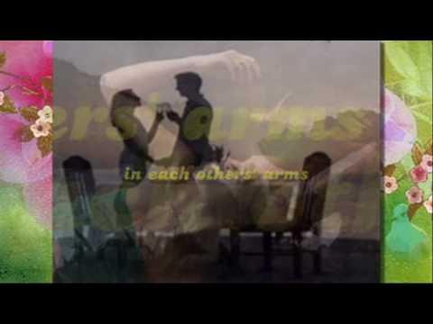 Don't Say Goodbye - Pops Fernandez
