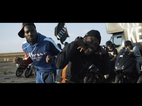 Youtube: Key Largo – NSM (Clip officiel)