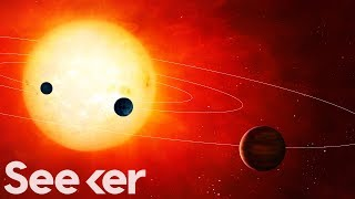 This Alien Planet Hunter Is About to Retire, Now What?