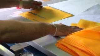 Печать на конвертах из ПВХ TEZ tour(, 2014-03-25T13:52:02.000Z)
