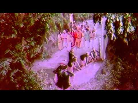 Jwala Mandir Wich Jagmag Punjabi Devi Bhajan By Hans Raj Hans [Full Video] I Kanjkan Ch Maa Vasdi