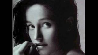 Marie Gillain - Sans Mensonge