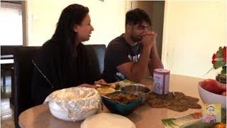ਡਾਈਟਿੰਗ ਦੇ ਸਾਈਡ ਇਫੈਕਟ 🙏 | Punjabi Funny Video | Latest Mr Sammy Naz | Husband Wife Vines