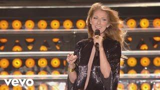 Céline Dion - Trailer for Celine Une seule fois / Live 2013