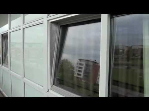 Beroemd draai-kiepraam hor - YouTube AD43