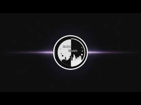 alone-pt-2-(remix)-alan-walker