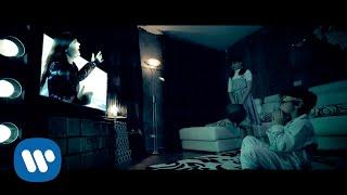 Mägo de Oz - Vuela alto (Videoclip Oficial) thumbnail