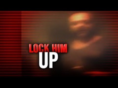 Armed With A Video Camera | Woman's Domestic Violence Recorded