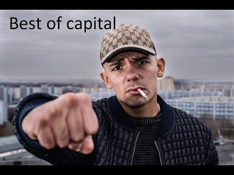 Rap am Mittwoch Best of Capital