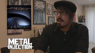 TOOL 'Fear Inoculum' Full Album Review (First Listen) | Metal Injection