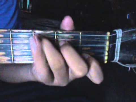 Sarah Mclachlan Angel Easy Guitar Chords No Capo And Base Chords