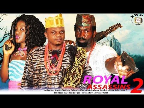Nollywood movies 2015 latest full movies    Latest Nigerian Movies 2015 full movie