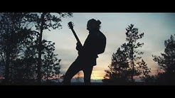 Tobias Tåg - When the Heart Calls (official video)
