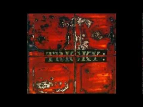 Tricky - Feed me mp3