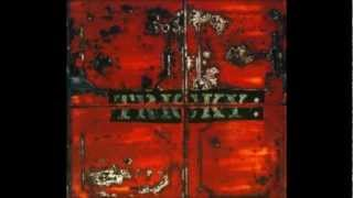 Tricky - Feed me