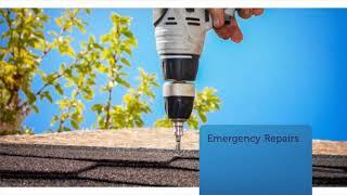 Integrity Roofing Contractor in San Antonio, TX
