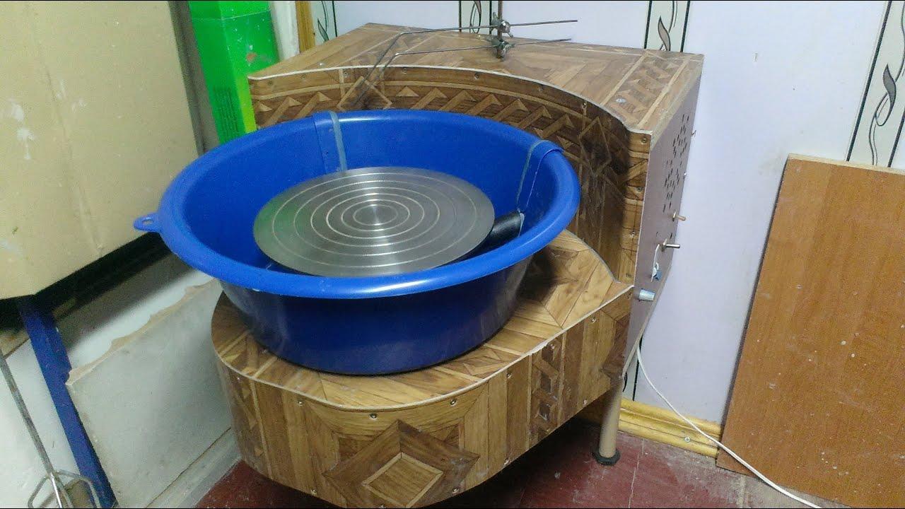 За один клик купить стиральную машину в media markt по разумной цене. Стоимость. Стиральные машины с доставкой по москве и другим городам.