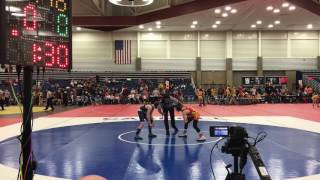 Video Youth wrestling nuway duals ry vs Ohio and he lost with a pin.. download MP3, 3GP, MP4, WEBM, AVI, FLV November 2017