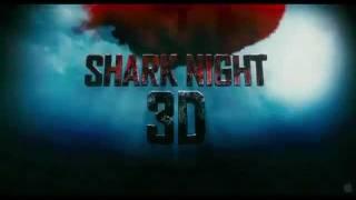Watch NOW Shark Night 3D in HD You will FREAK