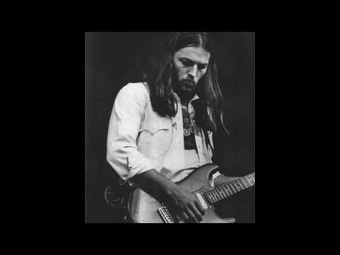 David Gilmour & Paul McCartney - No More Lonely Nights (Abbey Road St., London, England, 24.09.1984)