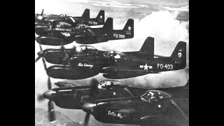 IL2 1946 North American F-82 Twin Mustang