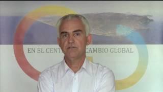 Píldora de Conocimiento VIII - Bosques y servicios ecosistémicos