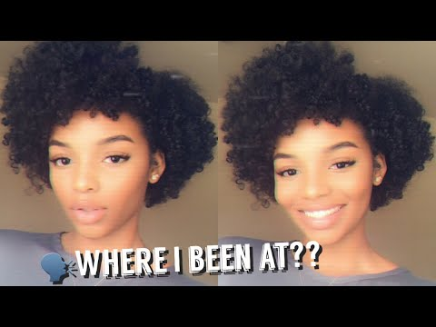COLLEGE GRWM | Update On My Life | Everyday School Makeup | Flawhs