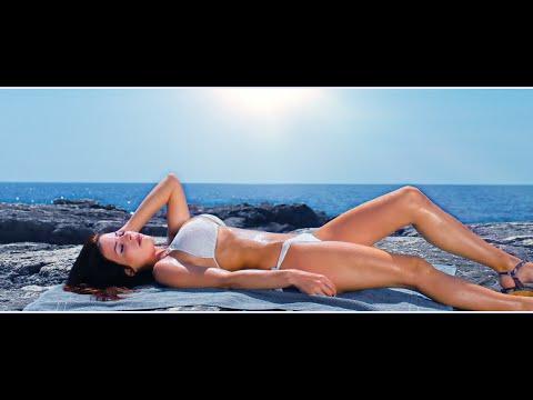DJane HouseKat & Rameez - 38 Degrees (Official Video)