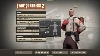 TF2 Crank Aimbot+Wallhack+no recoil Undetected(Hey Guys thanks for checking my video out Here is the link to my forum Sign up: http://crankgaming.net/forums/showthread.php?tid=1& AFTER SIGNING UP: ..., 2014-06-13T21:39:35.000Z)