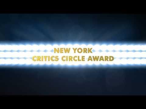 A Chorus Line - Official Trailer [HD]